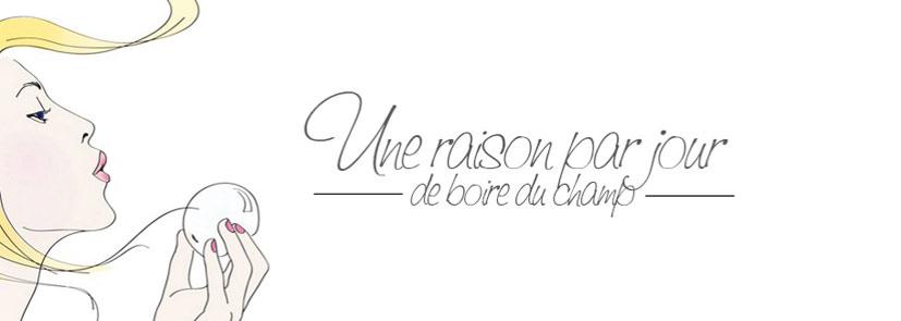 banniere-victoire-roset