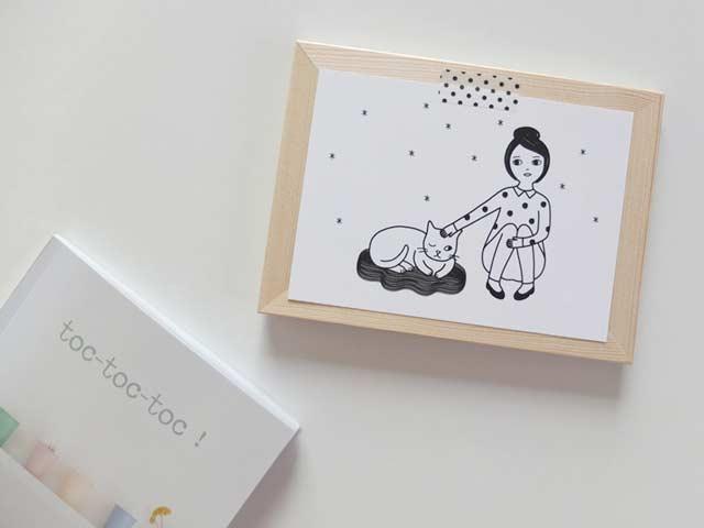 cartes-postales-la-folle-adresse-50-k