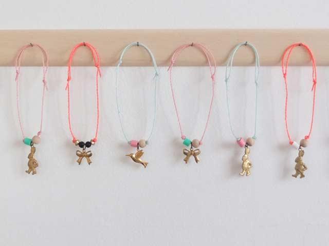 colliers-et-accessoires-audrey-jeanne-50k