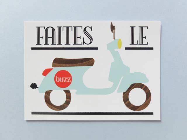 scooter-la-folle-adresse--vintage-50-k