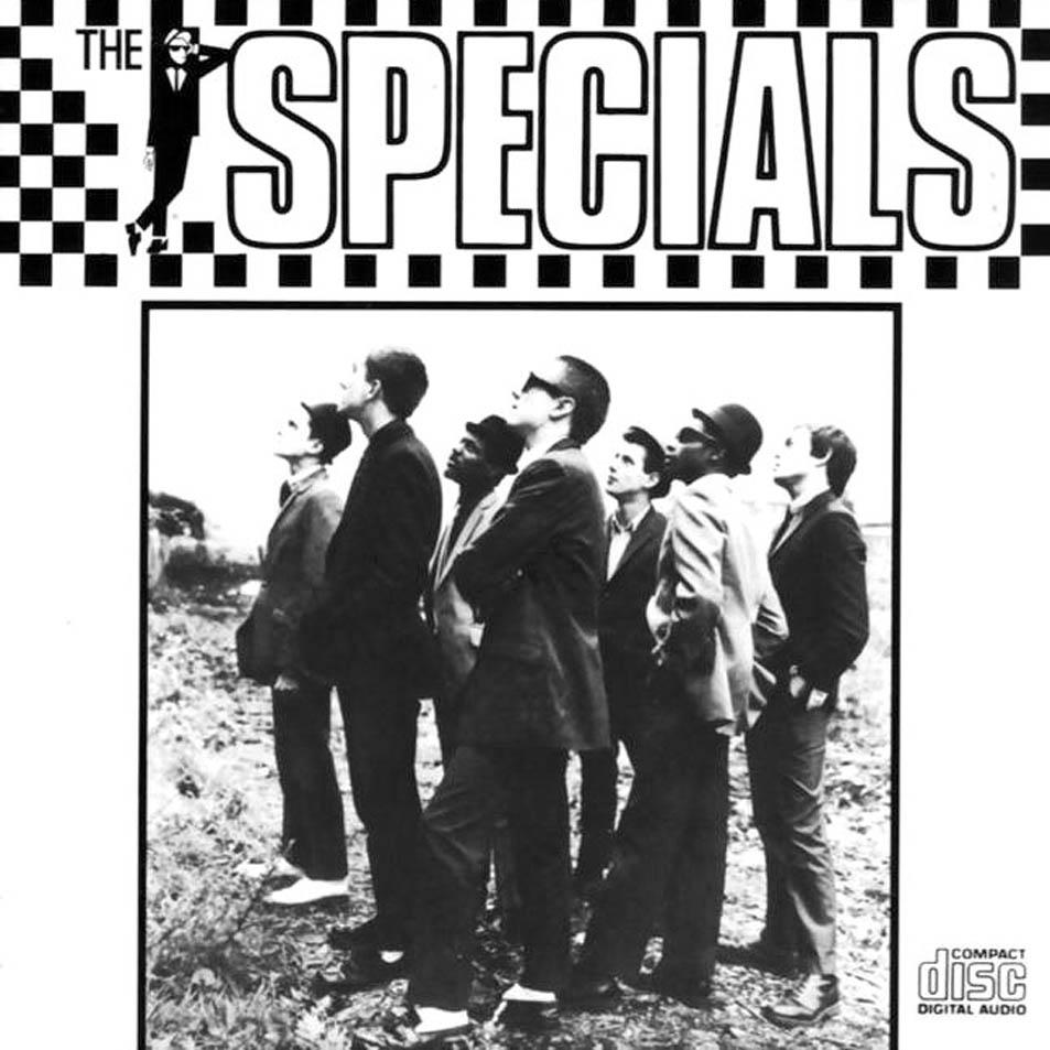 the-specials-album